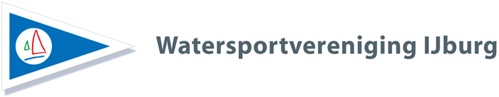 Watersportvereniging IJburg